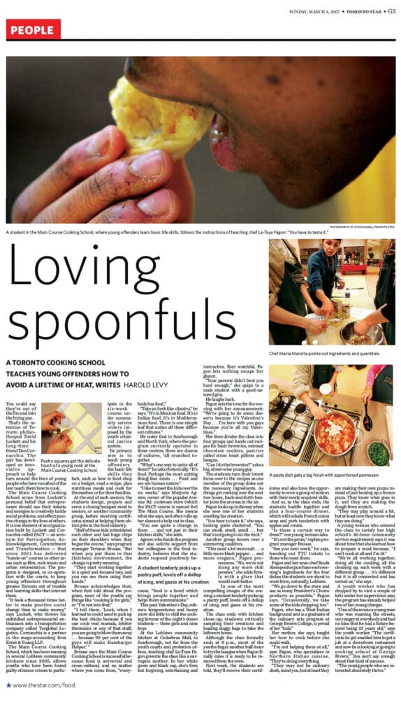 loving-spoonfuls-article-optimized