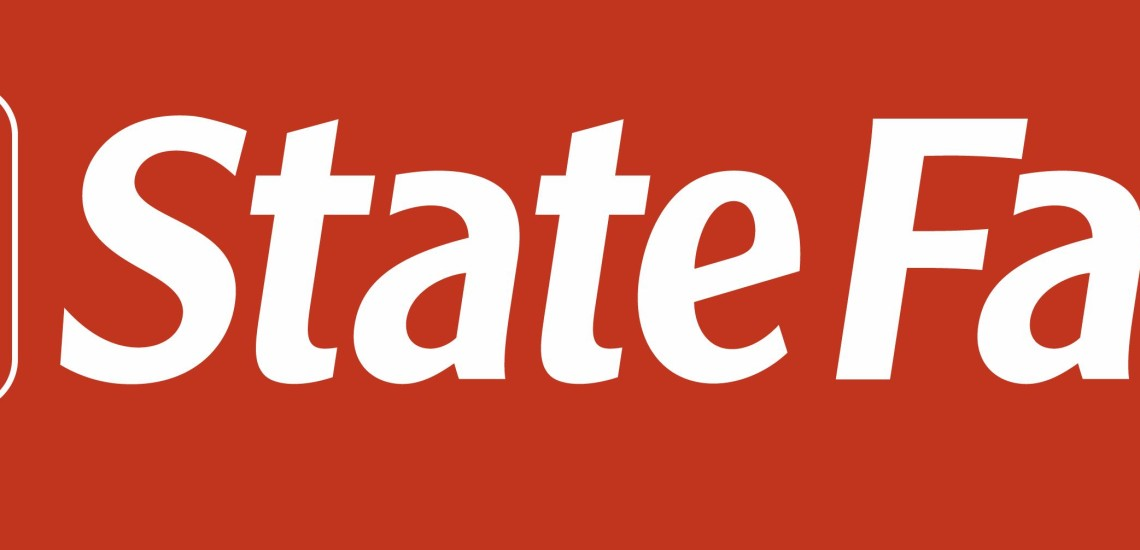 state farm insurance twist catering rh twistcatering com state farm logo images state farm logo vector