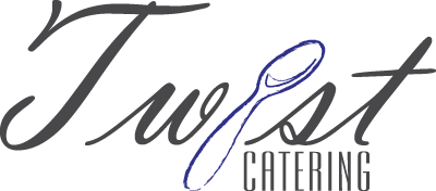 Twist Catering
