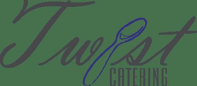 Twist Catering